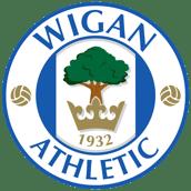 Wigan Logo copy