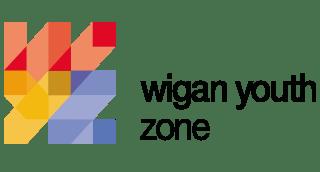 wyz-log