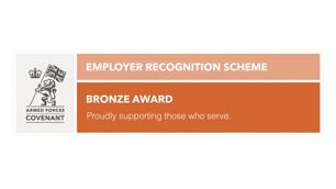 employer-recognition-scheme-1